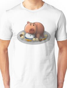 You're doing it wrong ! T-Shirt