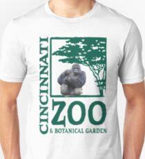Cincinnati Zoo T-Shirt