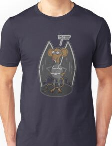 Yes, I am a bat ! T-Shirt