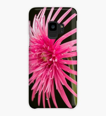 Life of  a Beauty Case/Skin for Samsung Galaxy