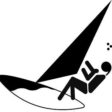 surfer by soulcat