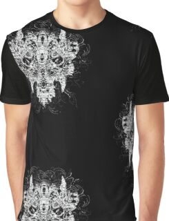 The Devil in the Details Graphic T-Shirt