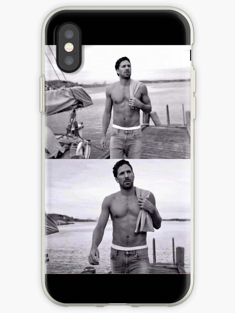 Henrik Lundqvist Iphone Cases Covers By Rb Shop Redbubble