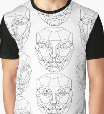 Multi ZON! Graphic T-Shirt