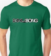 BIGGABONG T-Shirt