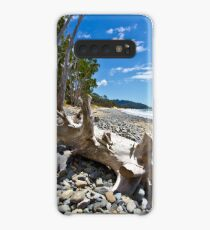 Drift Wood Case/Skin for Samsung Galaxy