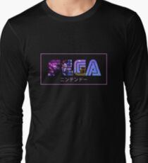SEGA WAVE T-Shirt