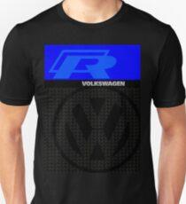 Volkswagen R Graphic Design T-Shirt