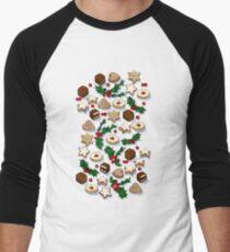 Christmas Treats and Cookies T-Shirt