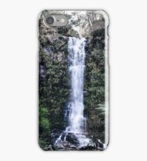 Erskine Falls  iPhone Case/Skin