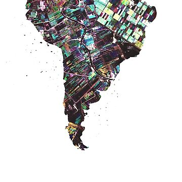 Afrika by FredBaptista
