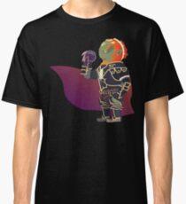 Chibi Ganondorf Vector Classic T-Shirt