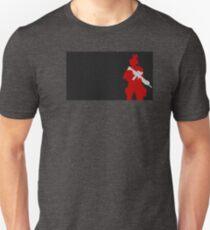 Rifleman Unisex T-Shirt