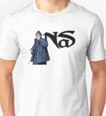 Gottes Sohn Unisex T-Shirt