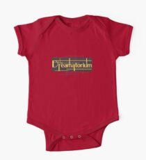 The Dreamatorium Kids Clothes