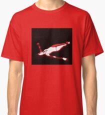 Nihility Classic T-Shirt