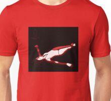 Nihility Unisex T-Shirt