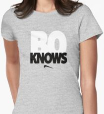 Bo Knows T-Shirt