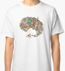 Peace In Confusion Classic T-Shirt