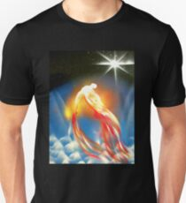 Flight of Icarus T-Shirt