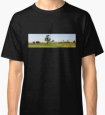 Golf Fairway Classic T-Shirt