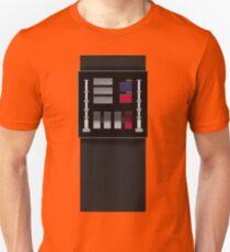 Darth Vader - Star Wars Unisex T-Shirt