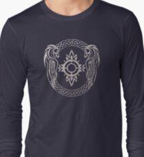 Rohan Long Sleeve T-Shirt