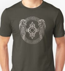 Rohan T-Shirt