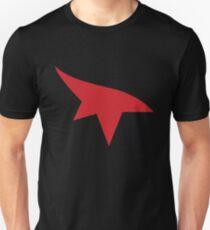 Mirror's Edge - Faith's Eye Tattoo (Logo) T-Shirt