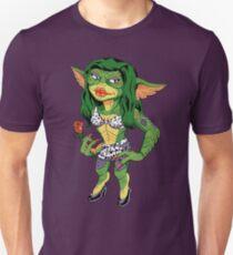 Greta the Gremlin T-Shirt