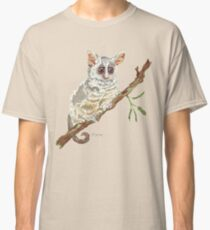 Pippin, the Bush baby Classic T-Shirt