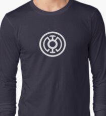 Hope Lantern Long Sleeve T-Shirt