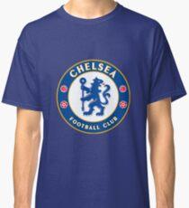 Chealsea Chest Classic T-Shirt