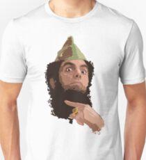 Aladeen T-Shirt