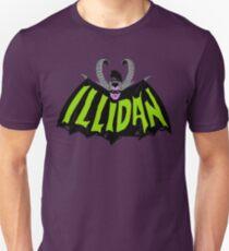 Demon man T-Shirt