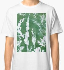 Under Sea 8 Classic T-Shirt