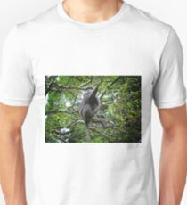 The Real  r-Evolution Unisex T-Shirt