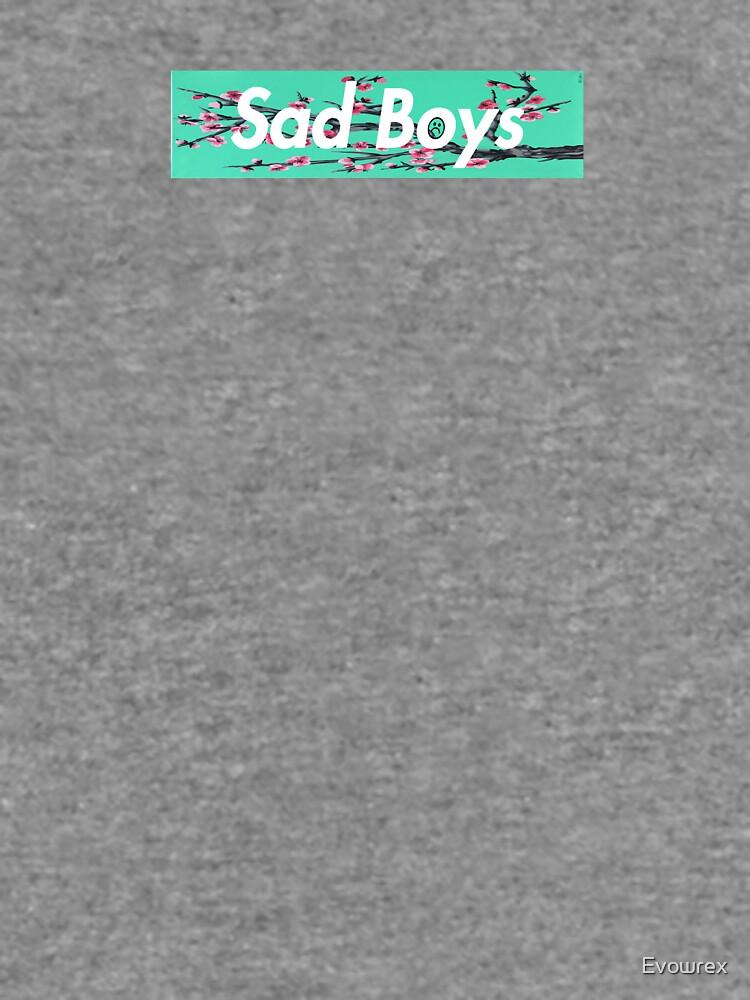 c3b1608f03ba Sad Boys arizona ice tea supreme logo