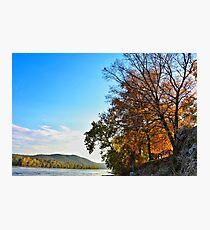 Pennsylvania Landscape #1 Photographic Print