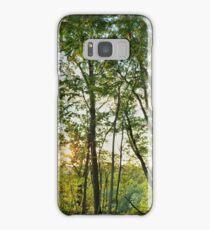 Pennsylvania Landscape #2 Samsung Galaxy Case/Skin
