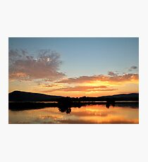 Pennsylvania Landscape #3 Photographic Print