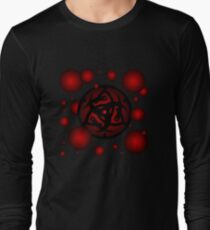 trinity version 7 Long Sleeve T-Shirt