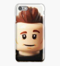 Venkman iPhone Case/Skin