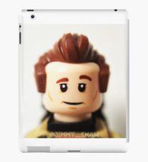 Venkman iPad Case/Skin