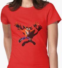 Marsupial falling T-Shirt