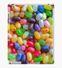 Jelly Bellies ipad case iPad Case/Skin