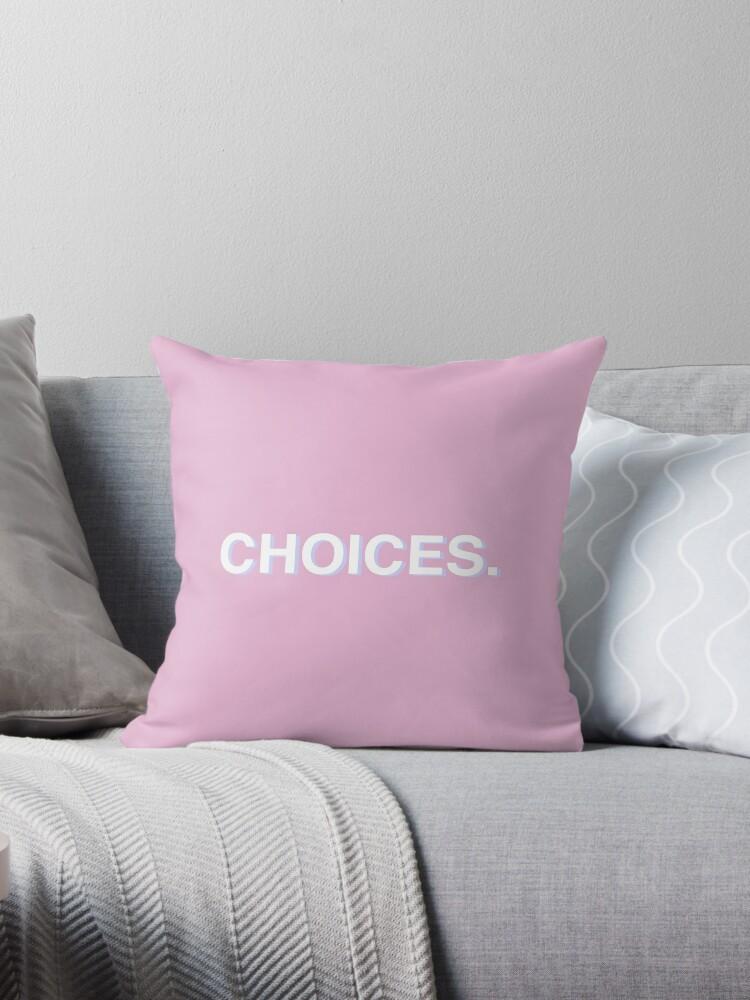 Choices - Tatianna: Rupauls Drag Race von realiteaTV