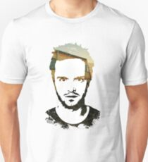 Jessie Pinkman. Unisex T-Shirt
