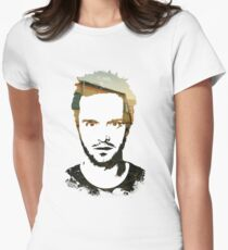 Jessie Pinkman. T-Shirt