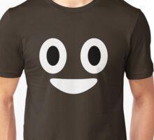 Halloween Poop Emoji Costume Unisex T-Shirt